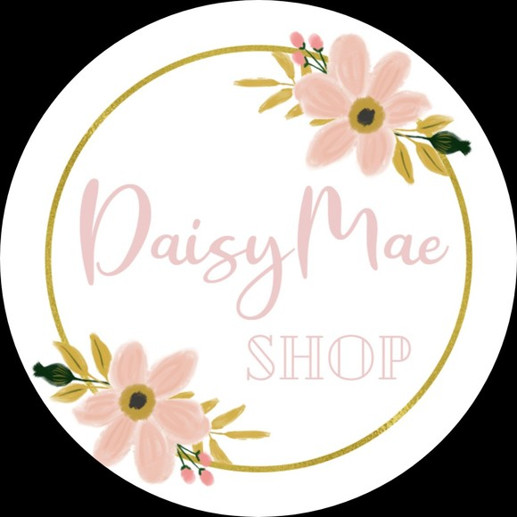 daisymaeshop